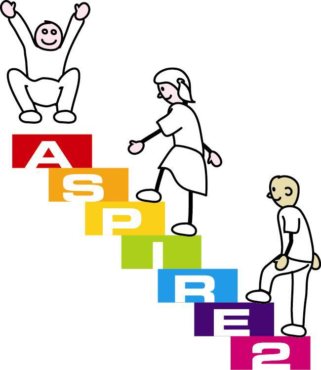 ASPIRE2 LOGO for website